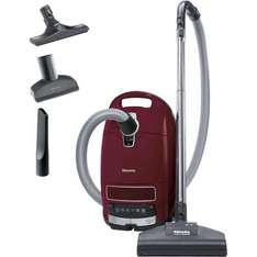 Miele Complete C3 Cat & Dog Vacuum Cleaner £162 @ ao.com after 10% code