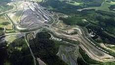 From London: Long Weekend Cologne Stay, 4* Hotel and Nürburgring Track Experience £141.74pp @ Ebookers/Groupon - £283.48
