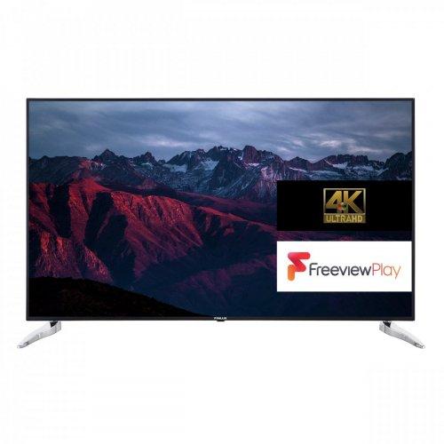 65 inch tv 4k UHD 65UME249B-P LED Smart TV £699 @ Finlux direct
