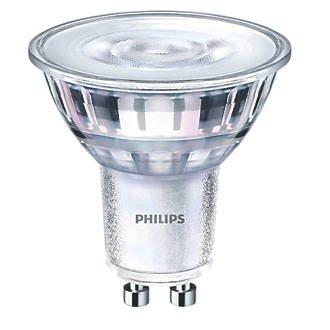 Philips LED 5.5W 350LM  £1.99  Screwfix