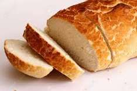 Morrisons Tiger Bread 800g on Offer @ 75p