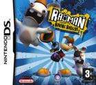 Rayman Raving Rabbits - DS GAME was £29.99 now £14.99 instore or £19.94 delivered.