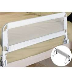 Babyway Bed Rail RRP £24.99 only £16.73 delivered with code: D2M15 @ Direct2mum