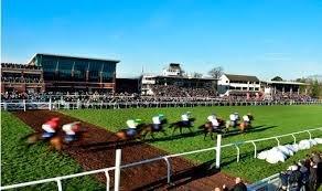 Taunton Races Free Tickets Monday 20th March (£1.50 postage) @ Taunton races