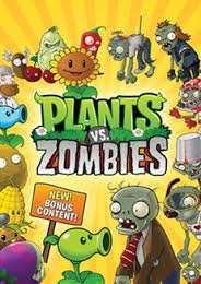 Plants vs. Zombies - Game of the Year Edition 85p @ Steam (Also Peggle Deluxe Edition)