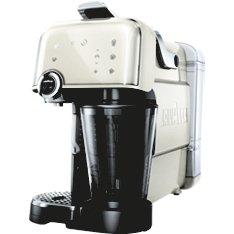 Lavazza Fantasia (CREAM ONLY) 1200W Pod Coffee Machine £60.10 at Waitrose Kitchen