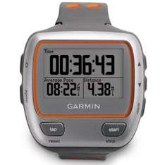 Garmin Forerunner 310XT Multisport Watch - Sold by Computers On Time and Fulfilled by Amazon - £95.77