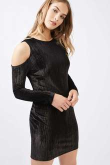 Topshop sale + extra 20% off Plus Free delivery (TODAY ONLY) Dress in picture £4!!