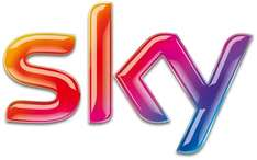 Upgrade to Sky Cinema and Sky Sports Half Price for a Whole Year at Sky  @Vouchercodes