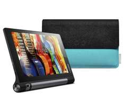 Lenovo Yoga Tab 3 8 Inch 16GB Tablet with Case £99.99 @ Argos