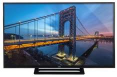"""Cello 50"""" Full HD Freeview HD TV £299.99 @ eBuyer"""