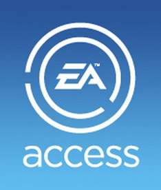 [Xbox One] EA Access 1 Month-£1.70 (CDKeys) (Using 5% Discount)