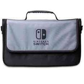 Nintendo Switch Everywhere Messenger Bag £24.99 @ Game