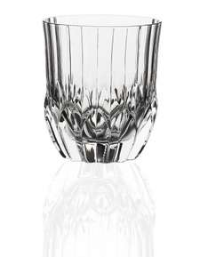 RCR Crystal Adagio Double Old Fashioned Tumbler Glasses Set of 6 on Amazon £7.99 incl. delivery on spend over £20 on Amazon