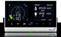 Free electricity for Smart Meter Users Every Saturday or Sunday from 9am–5pm British Gas