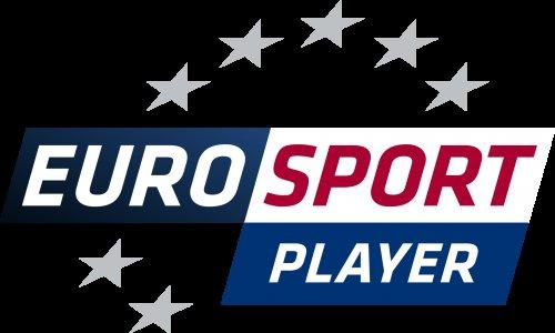 Eurosport Player: 12 Months Subscription - £19.99