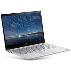 Xiaomi Air 13 Laptop with 940MX GPU @ Gearbest for £601.26