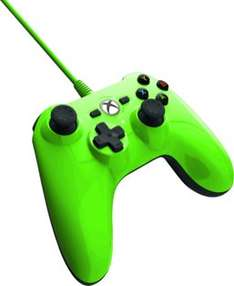 Xbox One Licensed Mini Controller £13.99 at game.co.uk
