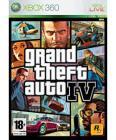 Grand Theft Auto 4 (XBOX 360)  (PS3) £24.99 & WWE Smackdown play set £15.00 @ Argos