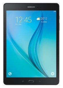 """Samsung Galaxy Tab A (7.0"""") 16GB Wi-Fi tablet Hull £24 New KCOM customers only"""