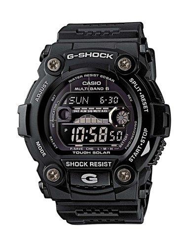 Casio G-Shock Men's Watch GW-7900B-1ER £72.89 Amazon