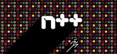[Steam] N++ (NPLUSPLUS) £5.49 Daily Deal @ Steam