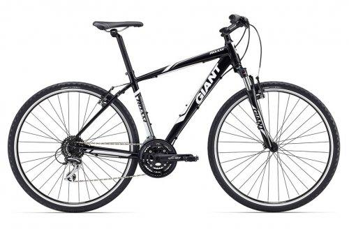 Giant Roam 3 £269.99 @ Rutland Cycles