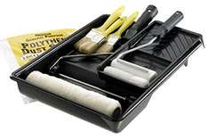 Stanley STA998759 11 Piece Decorating Kit (exclusively for Prime members) £6.75 @ Amazon