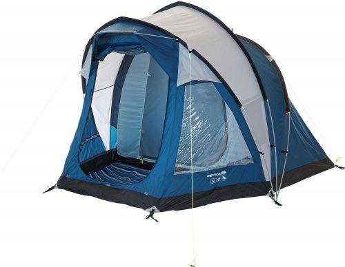 Trespass Go Further 2 Man Tent With Carpet Was £179.99 now £54.99 @ Argos