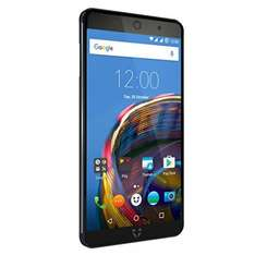Wileyfox Swift 2 Plus + Bundle pack at Amazon France for £165