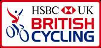 Join British Cycling as a fan member £22 or £19.80 by direct debit