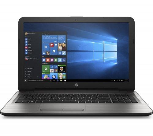 HP 15.6 inch Laptop, 7th gen i5, 8GB DDR3, 1TB 5600rpm HDD, £256 @ Currys