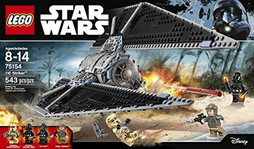 lego star wars £43.20 @ Sainsbury Walthamstow
