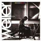 Paul Weller At The BBC [4 x CD Box set)  -  £25.98 - Free Delivery