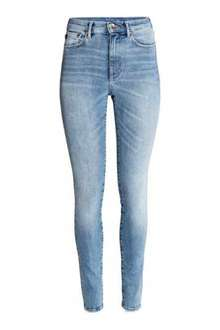 20% off all jeans @ h&m.com 48 hour sale