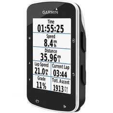 Garmin Edge 520 - £173 with TCB - £185 @ Cotswold Outdoor