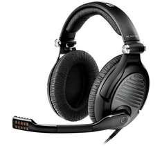 Sennheiser PC 350 SE edition headset £74.99 Argos