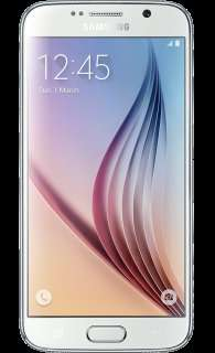 Samsung Galaxy S6 - 300mins/5000texts/500mb data for £19.50/month - £49.99 upfront - 24 months (£517.99 total) @ iD Mobile