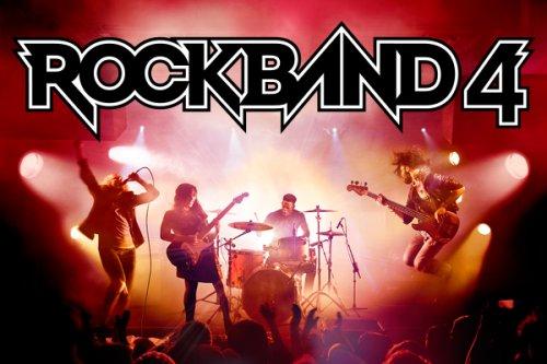 30% off Rock Band 4 DLC £1.11 @ Xbox Marketplace