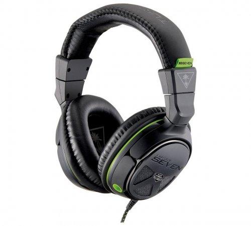 Turtle Beach XO Seven Pro Gaming Headset Xbox One  £52.99 Argos