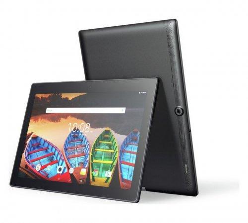 Lenovo Tab 3 10.1 Inch 2GB RAM 16GB Tablet  £99.99  Argos