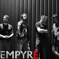 Empyre music - Free download of EP1 & EP2