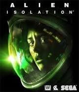 Alien: Isolation Collection (Steam) £6.29 @ Bundlestars