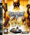 Saints Row 2 (PS3)  - £30.99 delivered @ SoftUk !