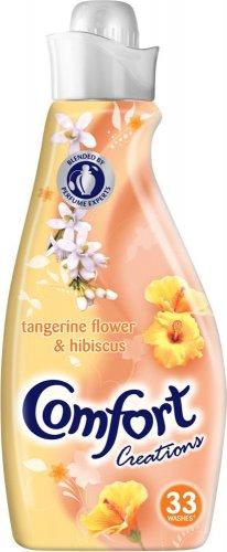 comfort tangerine 20p at asda instore