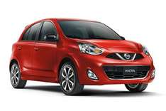 Brand New Micra 1.2 Visia Ltd Ed for £115.80 pm (BEAT the car tax change in April!!) TFS VEHICLE LEASING