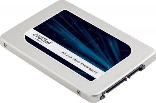 """Crucial MX300 275gb 2.5"""" Sata-3 SSD £74.95 at AWD-IT"""