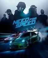 Need For Speed (Origin) £6.55 (Using FB Code) @ CDKeys