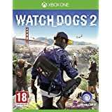 Watch Dogs 2 (Xbox One) £19.02 Delivered (Like New) @ Boomerang via Amazon