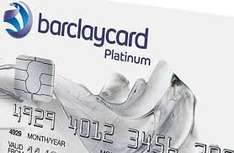 Barclaycard Balance Transfer 0% upto 32 months and low fee at 0.6% plus £20 cashback